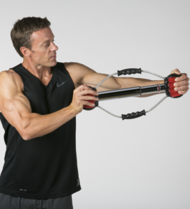 The Best Total Body Isometric Exercise Workout